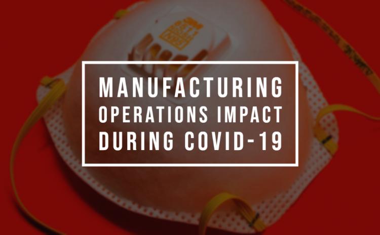 Operations Impact Diagnostic